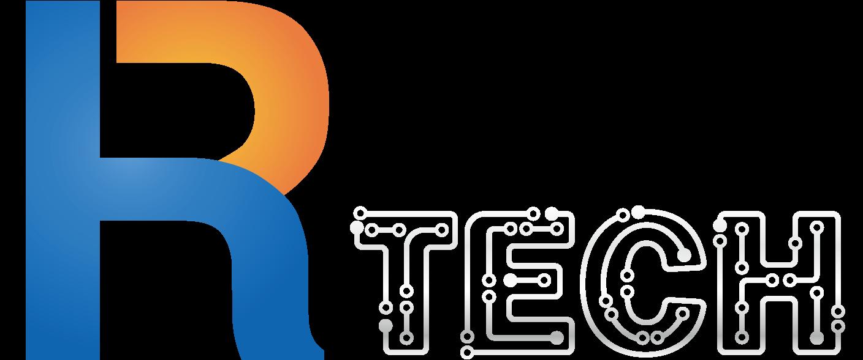 Rehan Technology Co., Ltd.